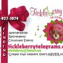 130x130_sq_1212689250128-newbusinesscard