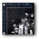 130x130_sq_1264702794246-cdcoverfrontshd