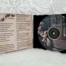 130x130 sq 1412328328607 amie  rez photos of cds  keepsake 016done