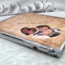 130x130 sq 1412328353431 amie  rez photos of cds  keepsake 024done