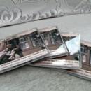 130x130 sq 1412328373287 amie  rez photos of cds  keepsake 026done