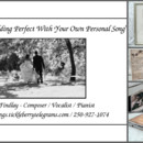 130x130 sq 1412328458235 wedding cd collage
