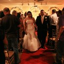130x130_sq_1342557723465-aprilwedding196