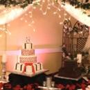 130x130 sq 1367009872577 nov. 3 wedding 057