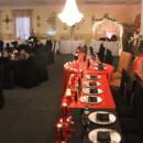 130x130 sq 1367009980366 nov. 3 wedding 068