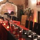 130x130 sq 1367010040514 nov. 3 wedding 086