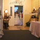 130x130 sq 1367010060536 nov. 3 wedding 098
