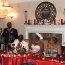 130x130 sq 1367010088936 nov. 3 wedding 150