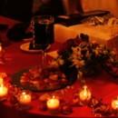 130x130 sq 1367010107795 nov. 3 wedding 220