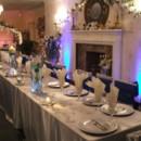 130x130 sq 1367010128448 nov. 3 wedding 027