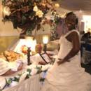130x130 sq 1367010239513 nov. 3 wedding 038