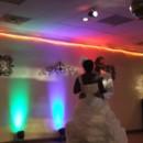 130x130 sq 1367010287626 nov. 3 wedding 021