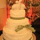 130x130 sq 1367010363786 chabola wedding 113