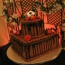 130x130 sq 1367010462723 chabola wedding 146