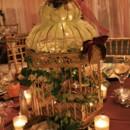 130x130 sq 1367010564114 chabola wedding 401