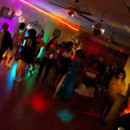 130x130 sq 1371767742748 dance floor pic