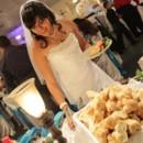 130x130 sq 1371769015430 wedding 1