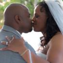 130x130 sq 1371769044544 wedding 2