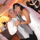 130x130 sq 1371769067100 wedding 4