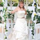 130x130 sq 1371769087384 wedding 7