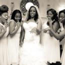 130x130 sq 1371769364522 wedding 5