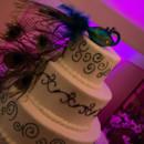 130x130 sq 1371769391172 wedding 8