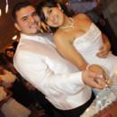 130x130 sq 1371770636327 wedding 3