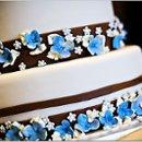 130x130 sq 1212620669978 cake2caroline