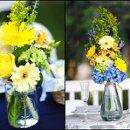 130x130 sq 1294013598832 flowers