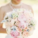 130x130_sq_1340891652736-bouquetresize