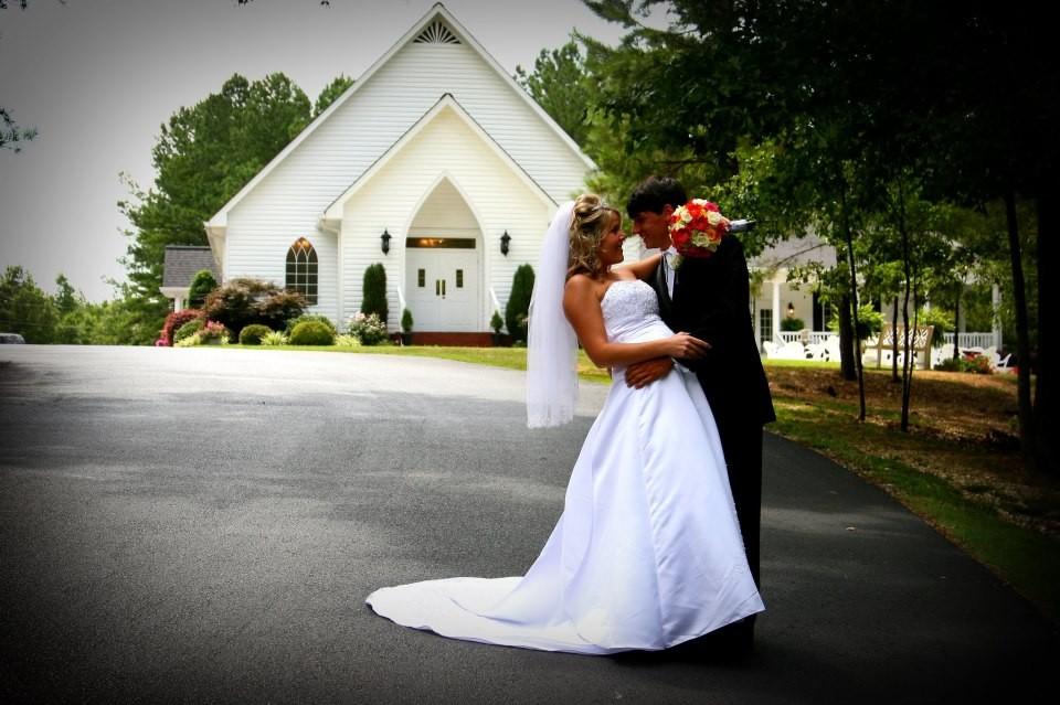 Rainbow Manor Wedding Chapel, Wedding Ceremony & Reception Venue ...