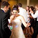 130x130 sq 1353037809255 wedding1