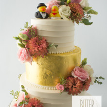 220x220 sq 1493825558263 weddingflowers  ducks