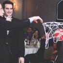 130x130 sq 1357515646157 seanbasketball