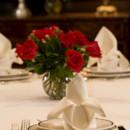130x130 sq 1404231237737 banquet roses