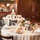 130x130 sq 1404231286233 denver pavilions wedding