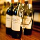 130x130 sq 1404231420067 wineglass