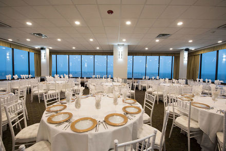 delaware wedding venues reviews for 91 venues