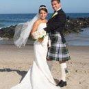 130x130 sq 1242484289281 weddingphotoonbeach