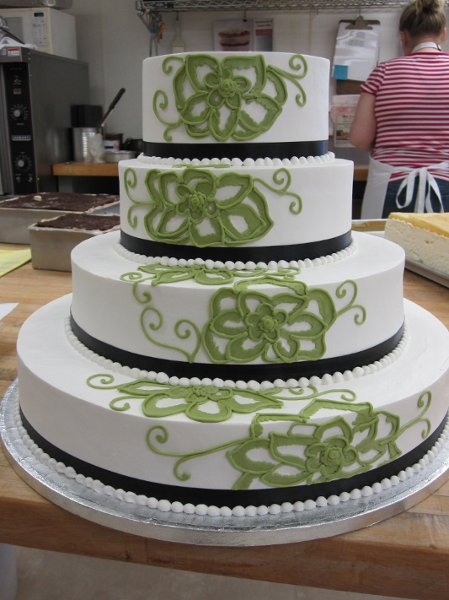 wedding cake bakeries tulsa ok ludger s bavarian cakery tulsa ok wedding cake 21899