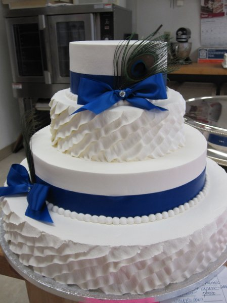 ludger s wedding cakes tulsa ludger s bavarian cakery tulsa ok wedding cake 16962
