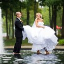 130x130 sq 1293599632895 photographycincinnatiweddingphotographer