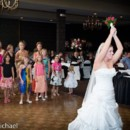 130x130_sq_1375309764630-cincinnati-wedding-dj-steve-bender-bouquet