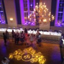 130x130 sq 1375309846518 cincinnati wedding dj steve bender the grand