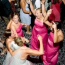 130x130 sq 1453773257968 bridesmaids dancing cropped
