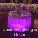 130x130 sq 1484761818041 custom lighting and decor 2