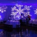130x130 sq 1484761967293 steve bender snowflakes
