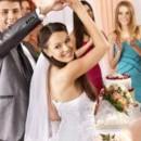 130x130 sq 1484761985421 steve bender pretty dancing bride