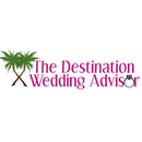 130x130 sq 1466003029 8eef1023dee38fac destination wedding logo