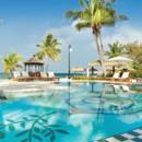 130x130 sq 1467923079220 sandals lovers pool